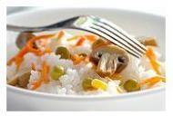 Dieta macrobiotica pentru toamna