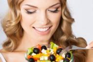 Beneficiile dietei mediteraneene