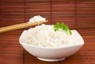 Dieta cu orez
