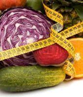 Dieta Volumetrics – de ce NU? Efectele negative ale acesteia