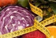 Dieta Volumetrics