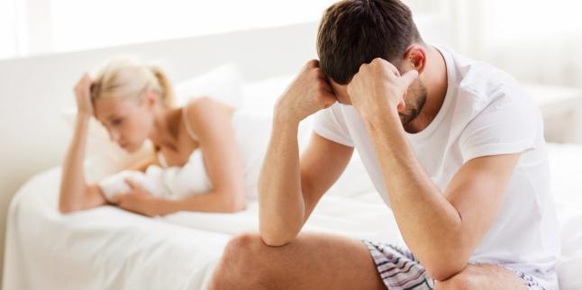 tratament disfunctie erectila erecția de anghinare din ierusalim