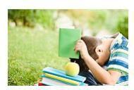 Dislexia - dificultatea de a invata cititul si scrisul