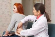 Cauzele principale care influenteaza durerile de sold
