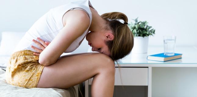 pierderea în greutate constipație dureri de spate)