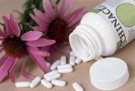 Echinaceea: prim remediu naturist impotriva gripei!