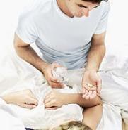 efectele secundare ale pastilelor)