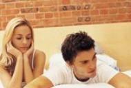 Ejacularea precoce - cauze, stadii si factori de risc