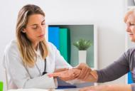 Erizipelul - boala infectioasa a tegumentelor