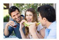 8 masuri de ameliorare a starilor de rau dupa excesul alimentar