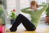 Sfaturi pentru exercitii fizice iarna