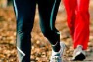 Sfaturi pentru exercitiile fizice toamna