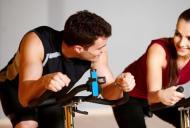 Exercitii pentru o viata sexuala mai buna