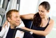Exercitiile fizice - beneficiu pentru organism si piele