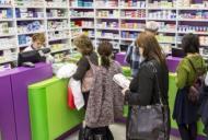 Coada de la farmacie se muta pe internet!