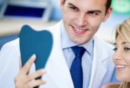 Avantajele si dezavantajele fatetelor dentare