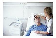 pierderea în greutate în febra tifoidă