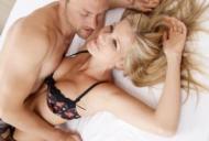 6 lucruri pe care orice femeie trebuie sa le stie despre libido