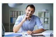7 obiceiuri profesionale ale oamenilor fericiti