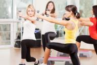 Motive pentru care trebuie sa te apuci de fitness