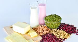 Beneficiile fosforului pentru sanatate