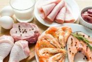 5 lucruri de stiut inainte sa urmezi dieta Dukan