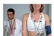 Care este frecventa cardiaca optima in timpul efortului fizic?