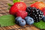 Alimente care imbunatatesc nivelul de concentrare