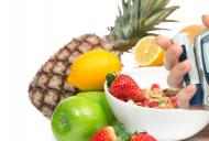 Fructele care contin mult zahar, nerecomandate in curele de slabire