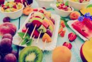 Sfaturi pentru o alimentatie sanatoasa pe timp de vara