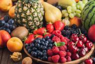 Alimente care nu trebuie sa-ti lipseasca vara