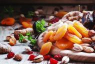 19 produse alimentare care pot lupta cu pofta de zahar