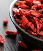 goji fructe de padure pentru reexamini de pierdere în greutate cum să pierdeți în greutate ca boxerii