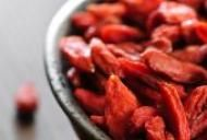 Fructele goji – beneficii si efecte secundare