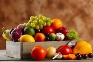 Legumele si fructele de toamna - adevarate minuni pentru sanatate