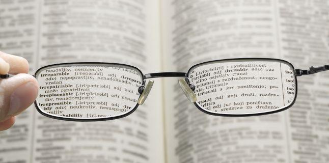pierderea vederii ce este cătină pentru rețete la vedere