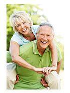 pierderea în greutate în îngrijirea în vârstă)