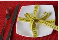 5 mituri surprinzatoare despre excesul de greutate