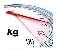 Calculator de greutate pentru înălțime și vârstă - Hipoglicemie June