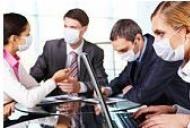 Gripa porcina virusul A H1N1