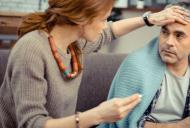 Simptome care trebuie sa te trimita la medic in caz de raceala sau gripa