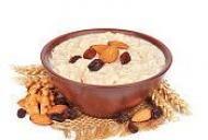 10 gustari care reduc nivelul de colesterol