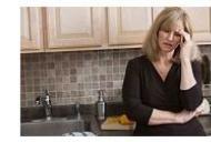 Hemoroizii - simptome si cauze
