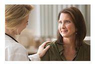 Herpesul genital semnale de alarma