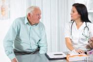 Spasmofilia manifesta - scaderea nivelului de calciu din sange