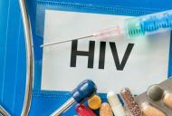 Antiretroviralele HIV – aderenta la tratament si efectele secundare
