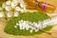 Tratamentul homeopat al alergiilor