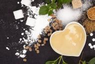 Pot fi periculosi indulcitorii alimentari?