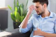 Informatii esentiale despre infectia cu Helicobacter Pylori