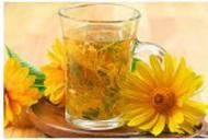 Cele mai bune remedii naturiste pentru problemele sinusale